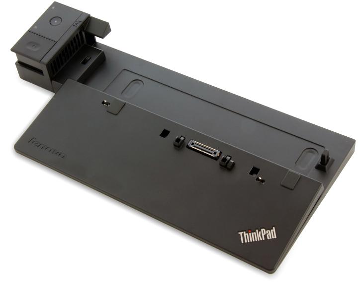 ThinkPad Pro Dock s 90W zdrojem