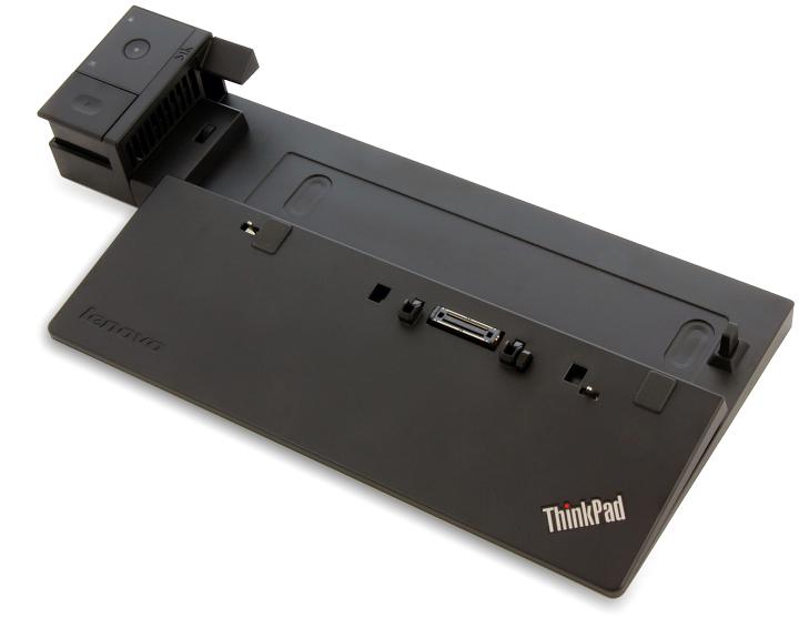 ThinkPad Ultra Dock s 135W zdrojem