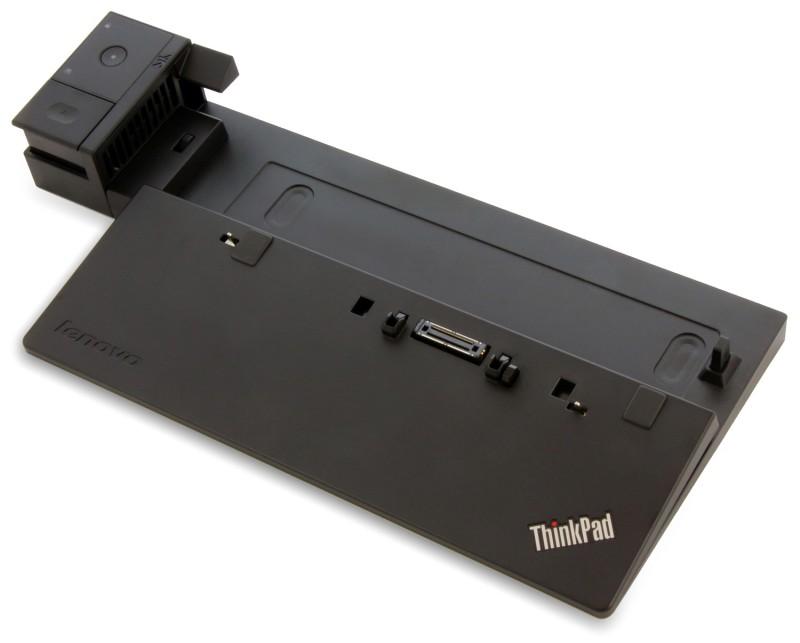 ThinkPad Ultra Dock s 170W zdrojem