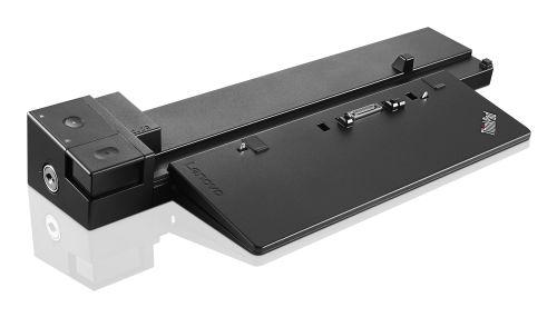 40A50230EU ThinkPad Workstation Dock