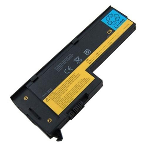 ThinkPad X60 series 4 článková Baterie