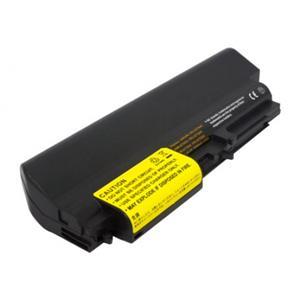 ThinkPad T/R 14W 9 článková  High Capacity batrie