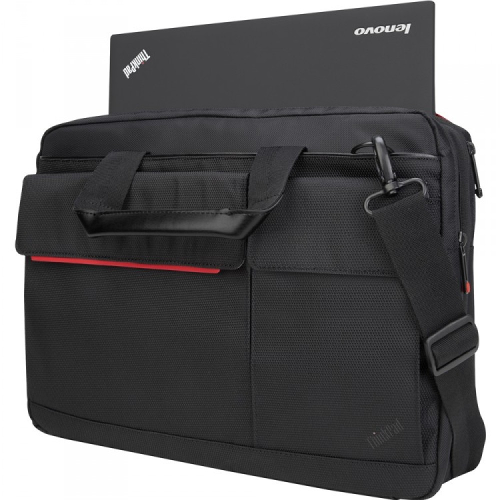 "ThinkPad Professional Slim Topload Case 15,6"""