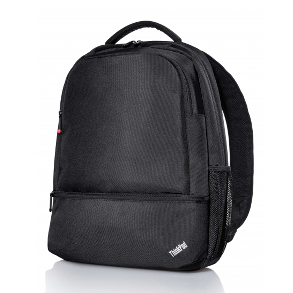 ThinkPad Essential BackPack (15.6'')