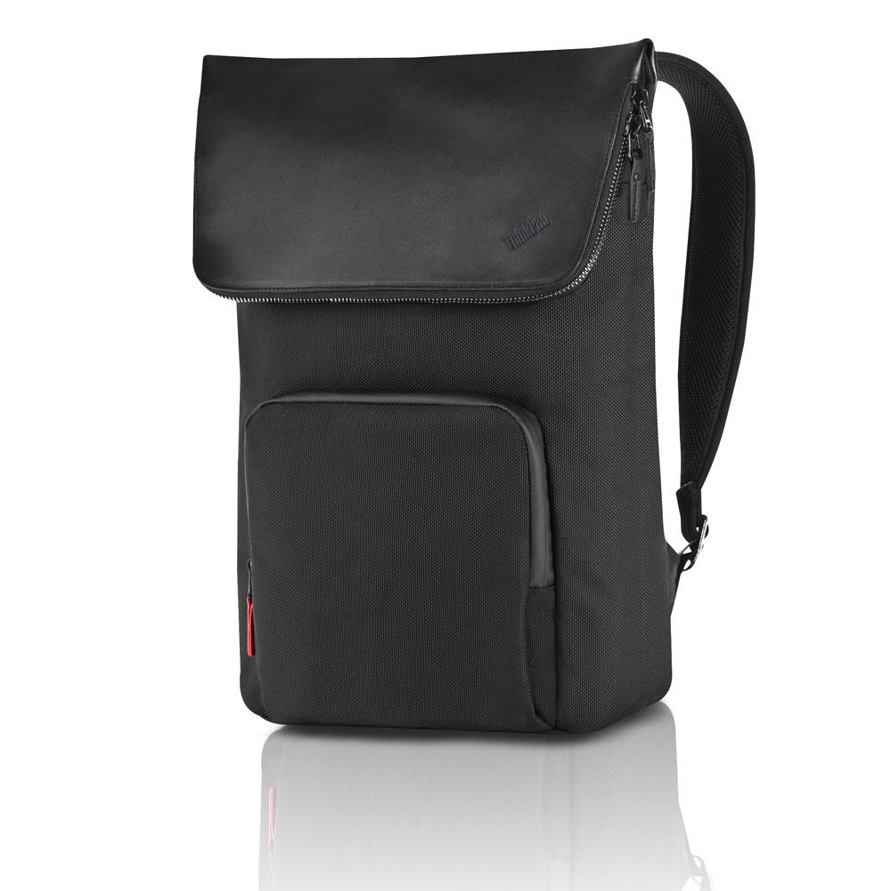 ThinkPad Ultra Backpack