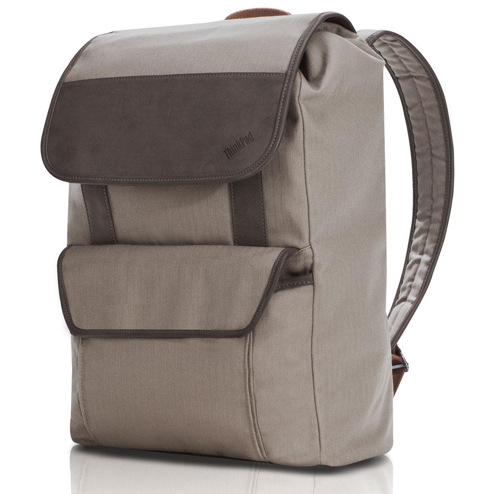 ThinkPad Casual Backpack