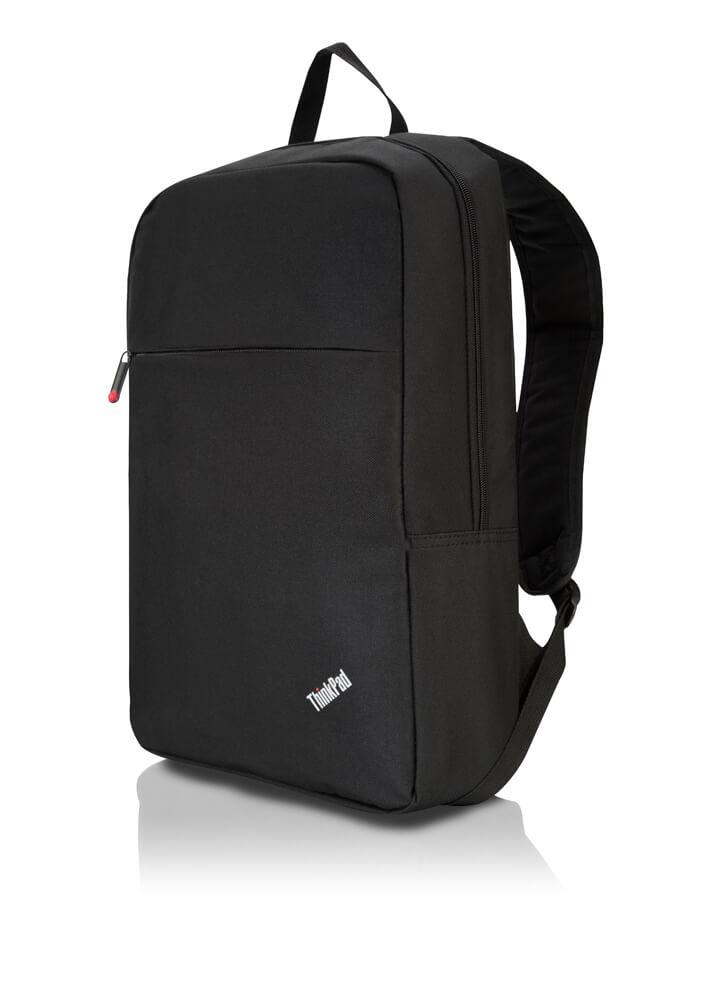 "ThinkPad 15.6"" Basic Backpack"