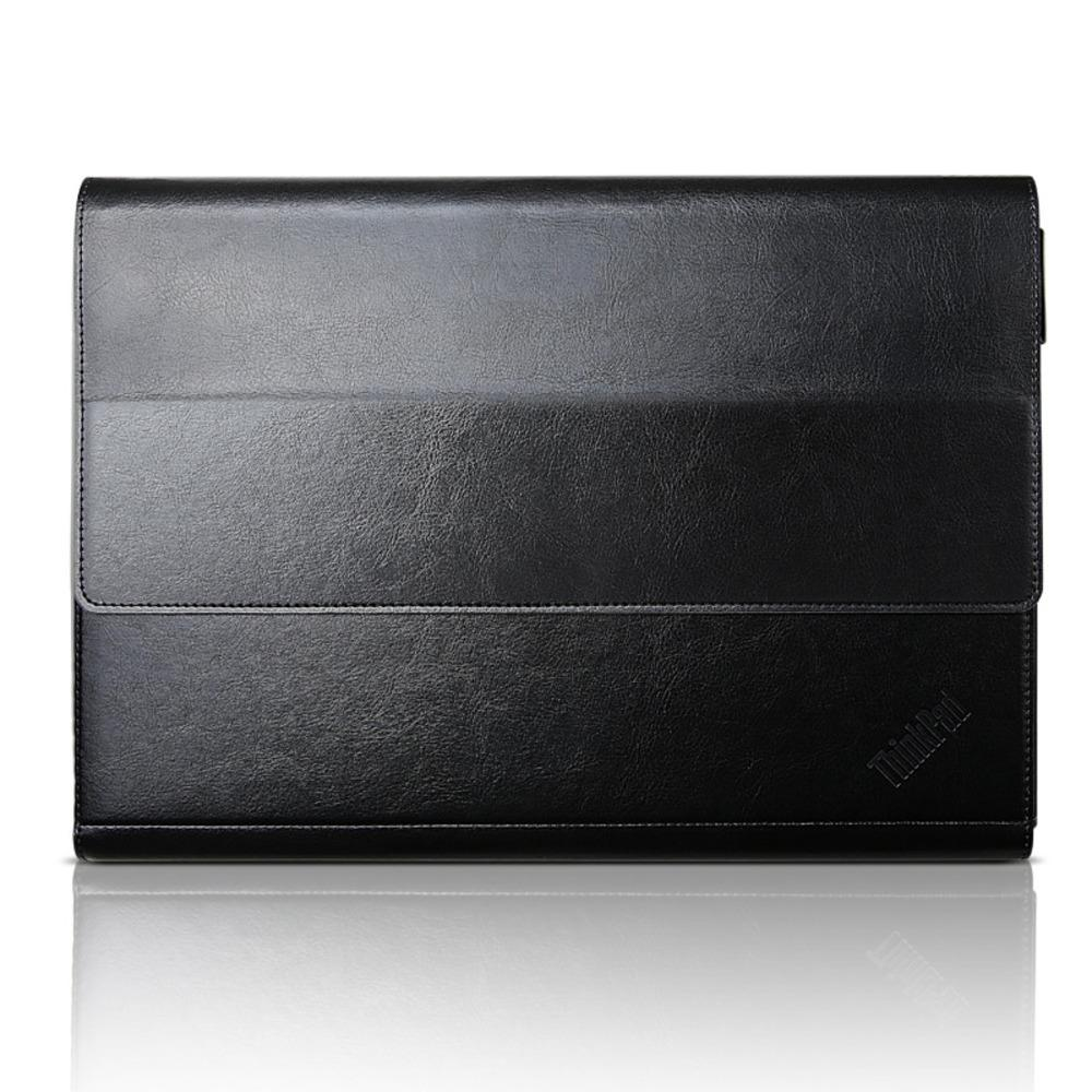 CASE_BO TP X1 Tablet Sleeve