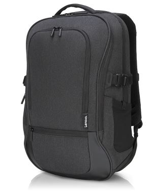 Lenovo 17'' Passage Backpack