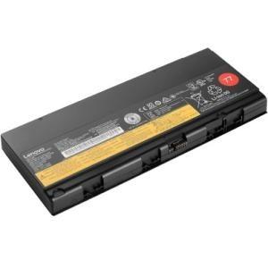ThinkPad Battery 77+ (4čl)66Wh