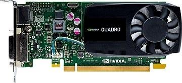Lenovo Nvidia Quadro K620 2GB DDR3