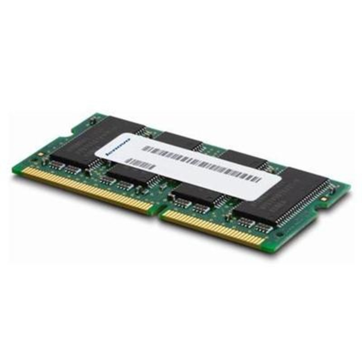 Lenovo 16GB DDR4 2133Mhz SoDIMM Memory