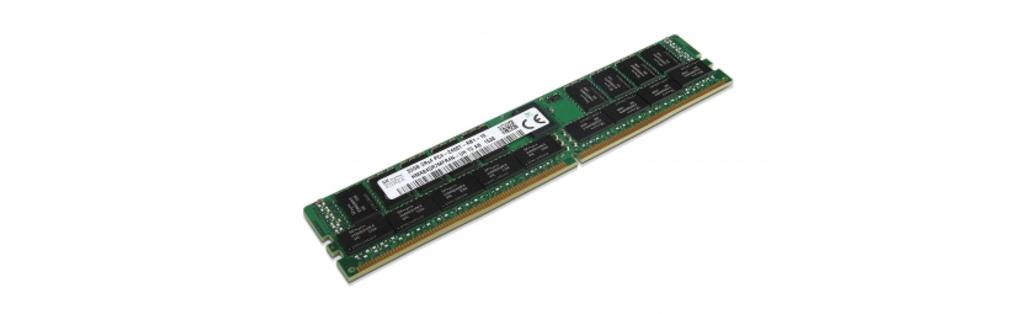 Lenovo 32GB DDR4 2400MHz ECC RDIMM Memory