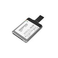 """ThinkPad 512GB SATA 2.5"""" SSD"""