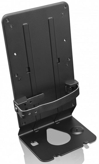 ThinkCentre Tiny L-Bracket Mounting Kit
