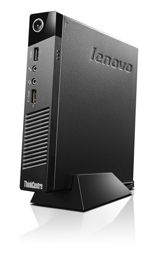 ThinkCentre Tiny Vertical stand