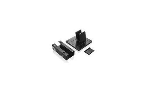 4XF0H41079 Lenovo Tiny Clamp Bracket Mounting Kit