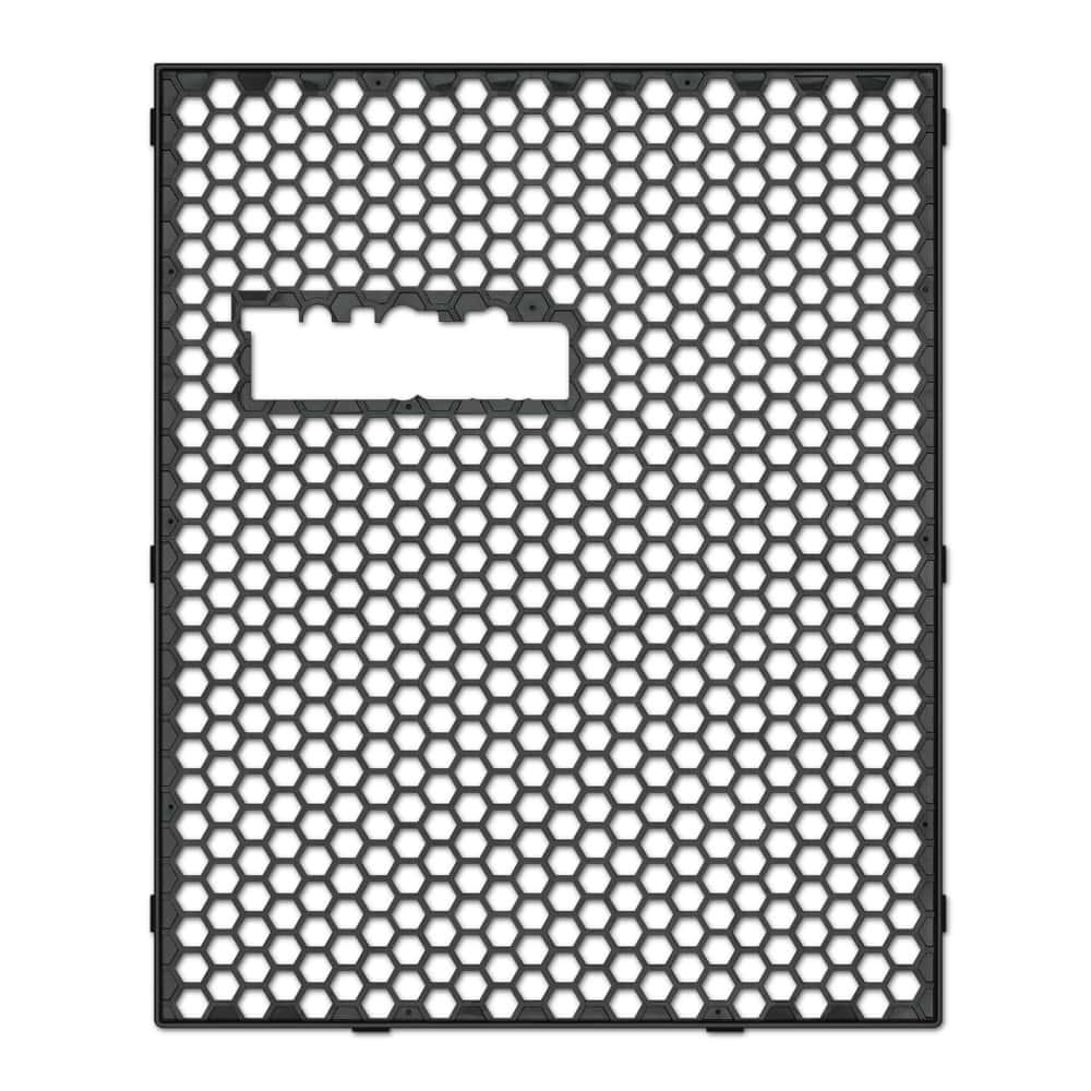 ThinkStation Tower Dust Shield - 4XH0T83397
