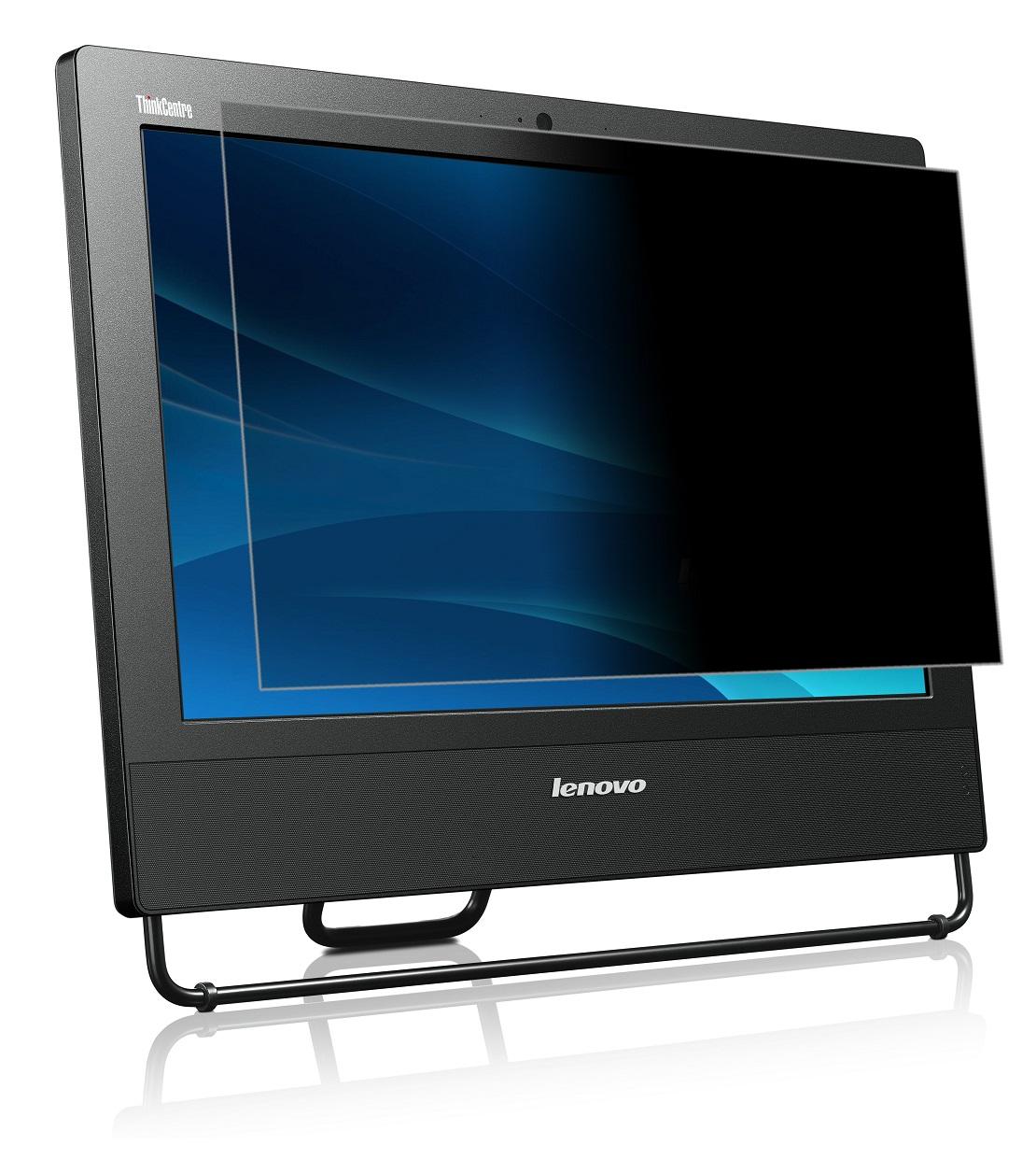 Lenovo Privacy Filter 3M pro 20