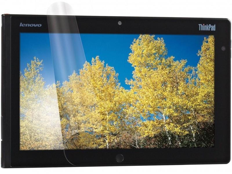 ThinkPad 8 ochranná fólie 3M - matná