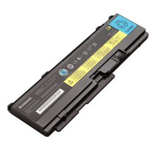 ThinkPad T400s Series 6 článková baterie