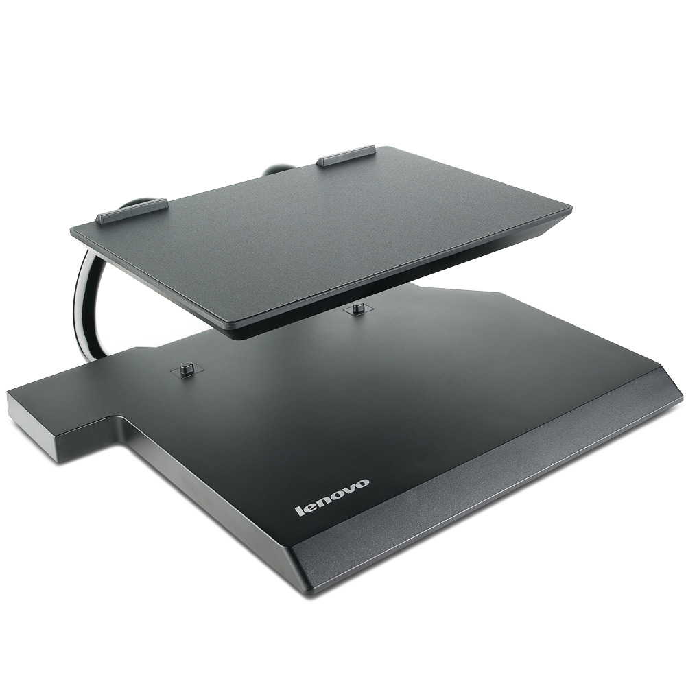 Lenovo Easy Reach Monitor Stand