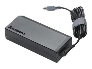 ThinkPad 135W AC Adapter