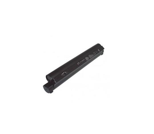 IdeaPad S10-2 6 čl  Li Battery - černá