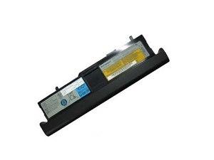 IdeaPad S10-3T 8 článková baterie