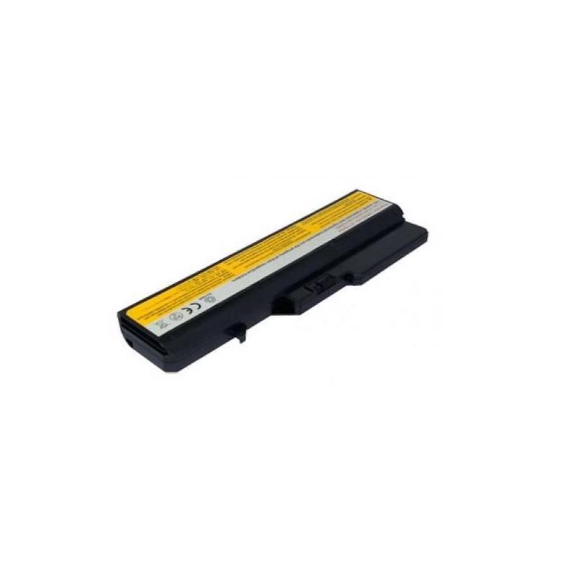 IdeaPad G470/G570/G770 6 článková baterie