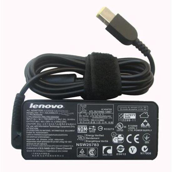 Lenovo 170W AC Adapter EU