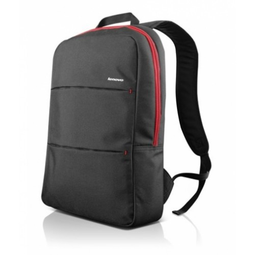 Lenovo Sipmle Backpack 15,6