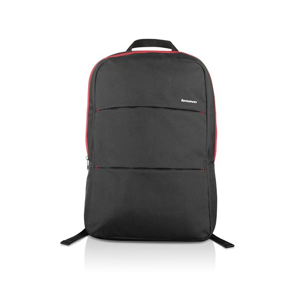 IdeaPad  Simple Backpack 15,6'' batoh