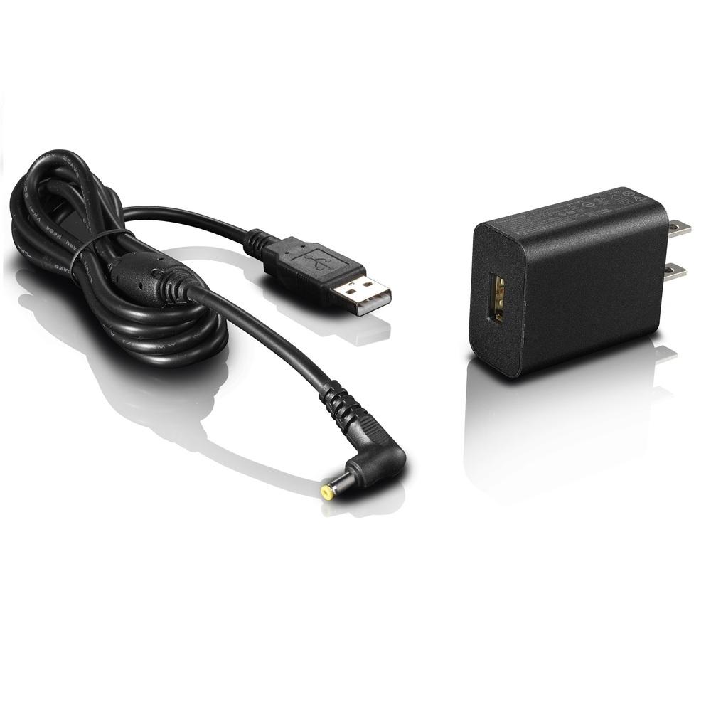 Lenovo MIIX 12W AC Adapter(CE) - MiIX 300