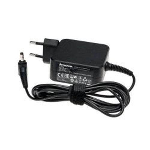 Lenovo 20W AC Adapter (CE)