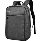 Lenovo casual backpack B200 grey