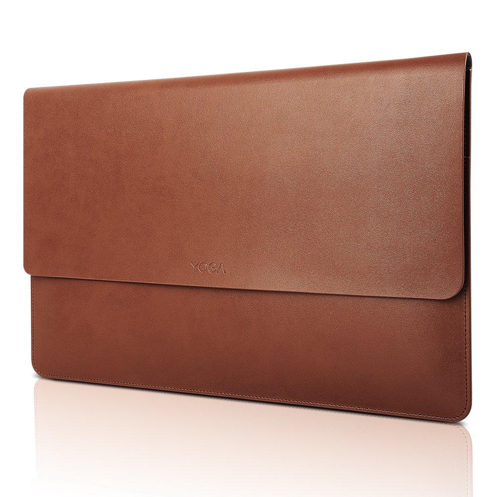 Lenovo YOGA 720/730 15 Leather Sleeve
