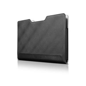 Lenovo YOGA 520 14 Slot-in Sleeve