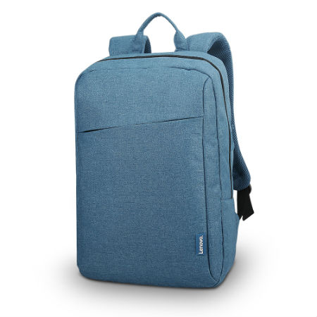 Lenovo 15.6 Backpack B210 modrý