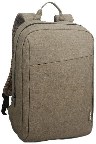 Lenovo 15.6 Backpack B210 zelený