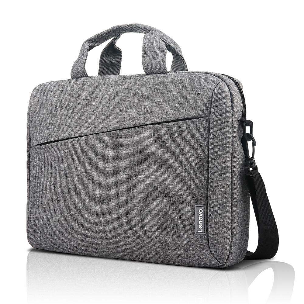 Lenovo 15.6 Toploader T210 šedý