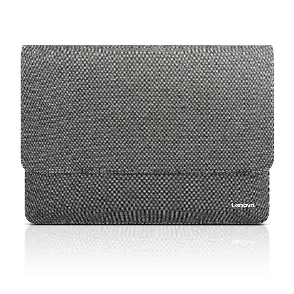 Lenovo 14'' Laptop Ultra Slim Sleeve šedý