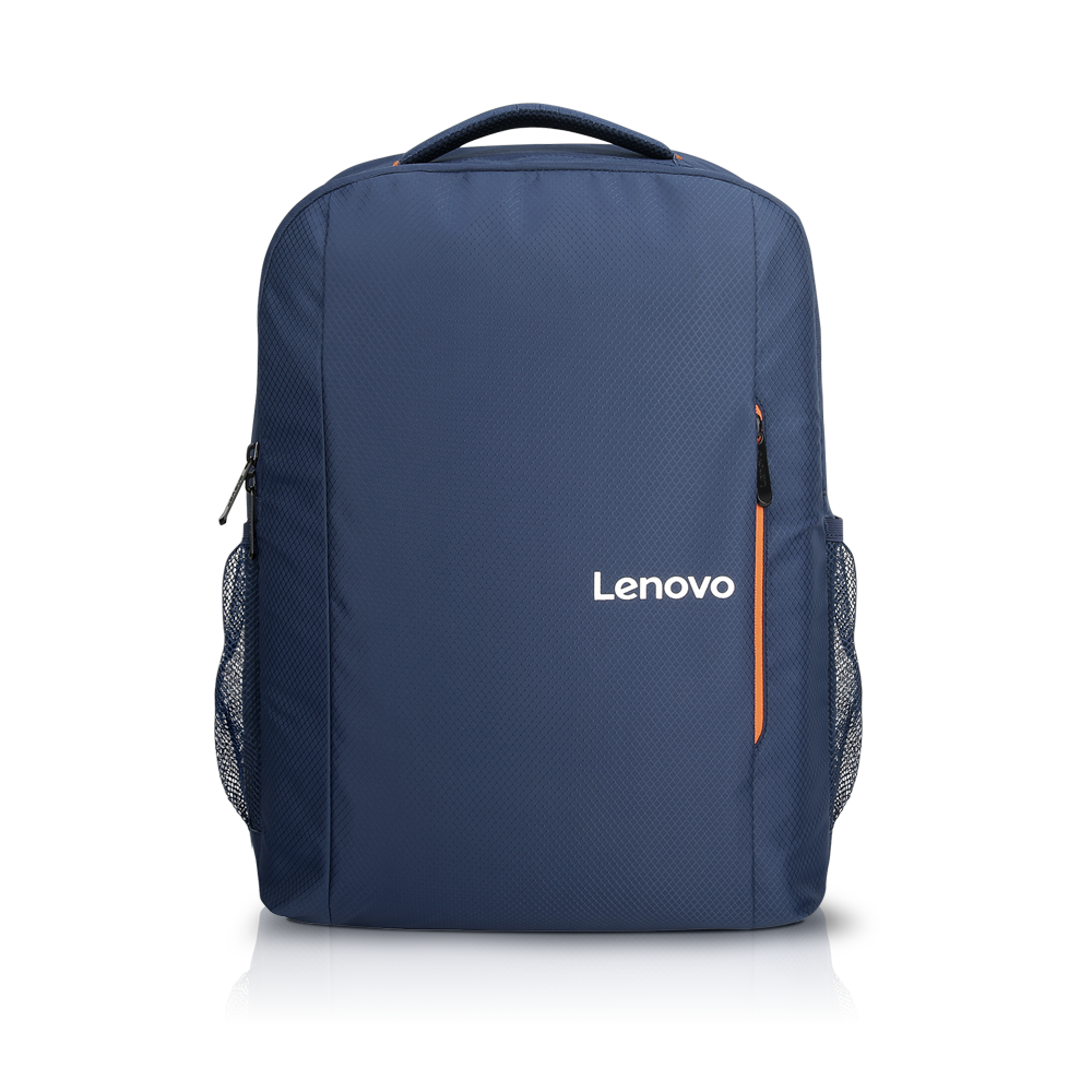 Lenovo 15.6 Backpack B515 modrý