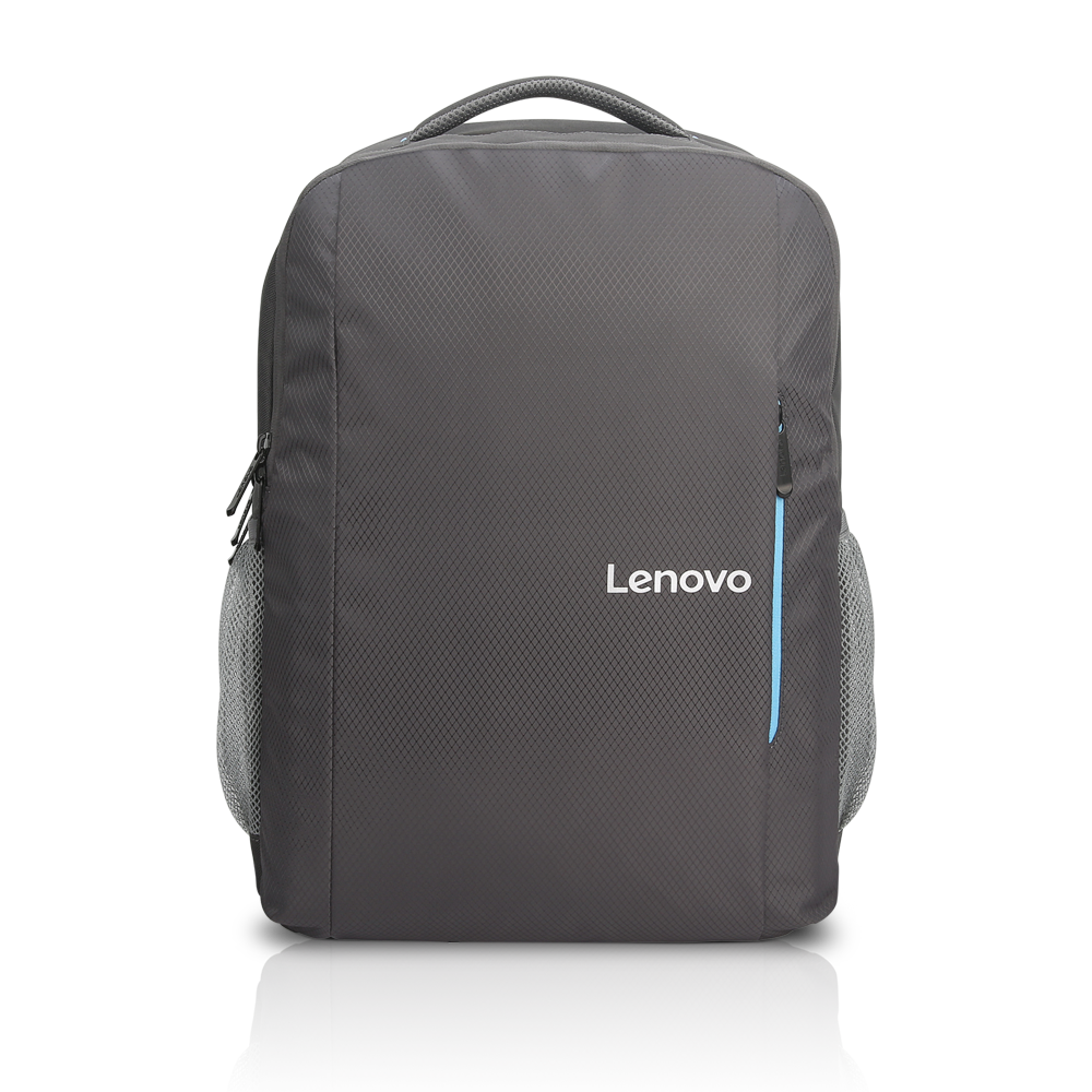 Lenovo 15.6 Backpack B515 šedý