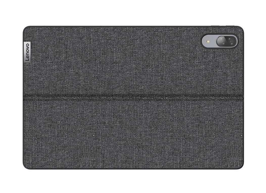 P11 Folio Case & Film šedý