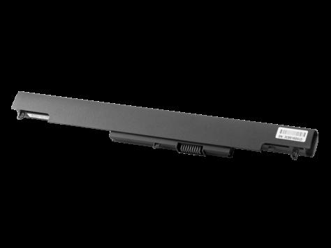 HP HS04 Notebook Battery pro HP 250/255 g4