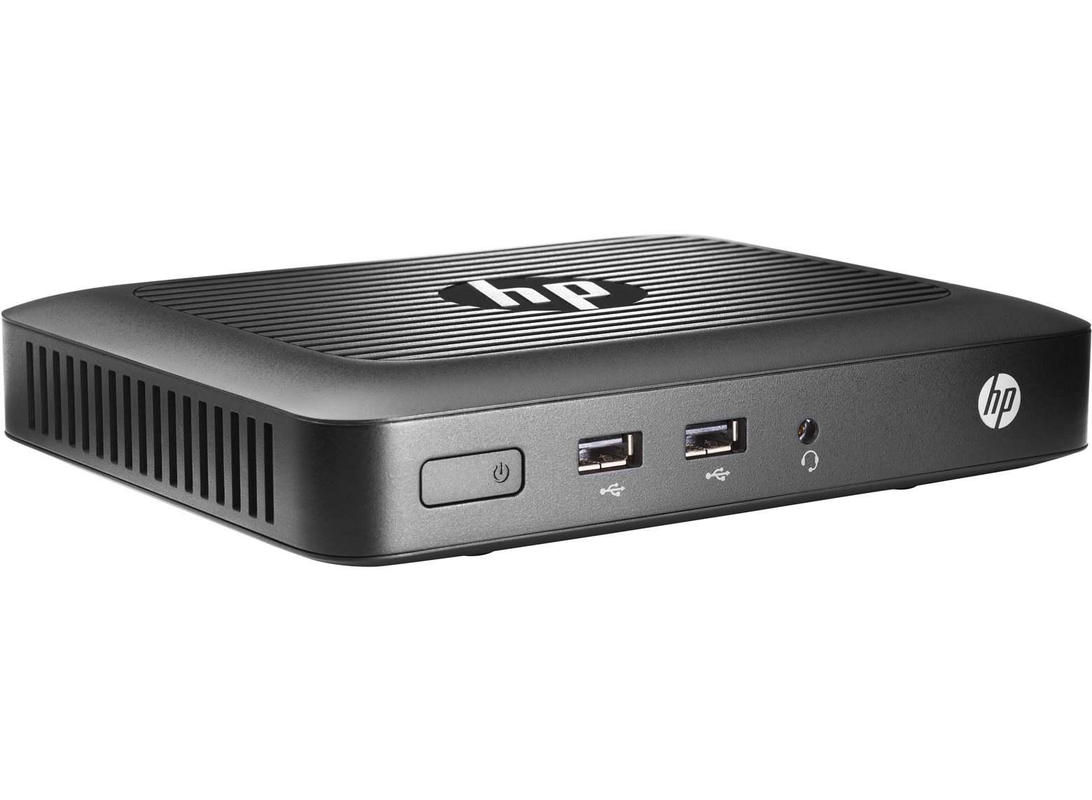 HP t420 WE7E32 Broadcom