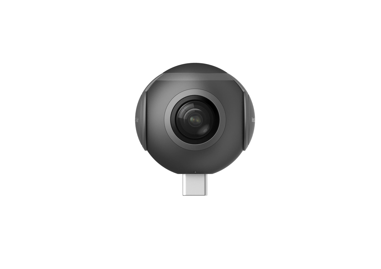 Insta360 AIR USB-C  Black