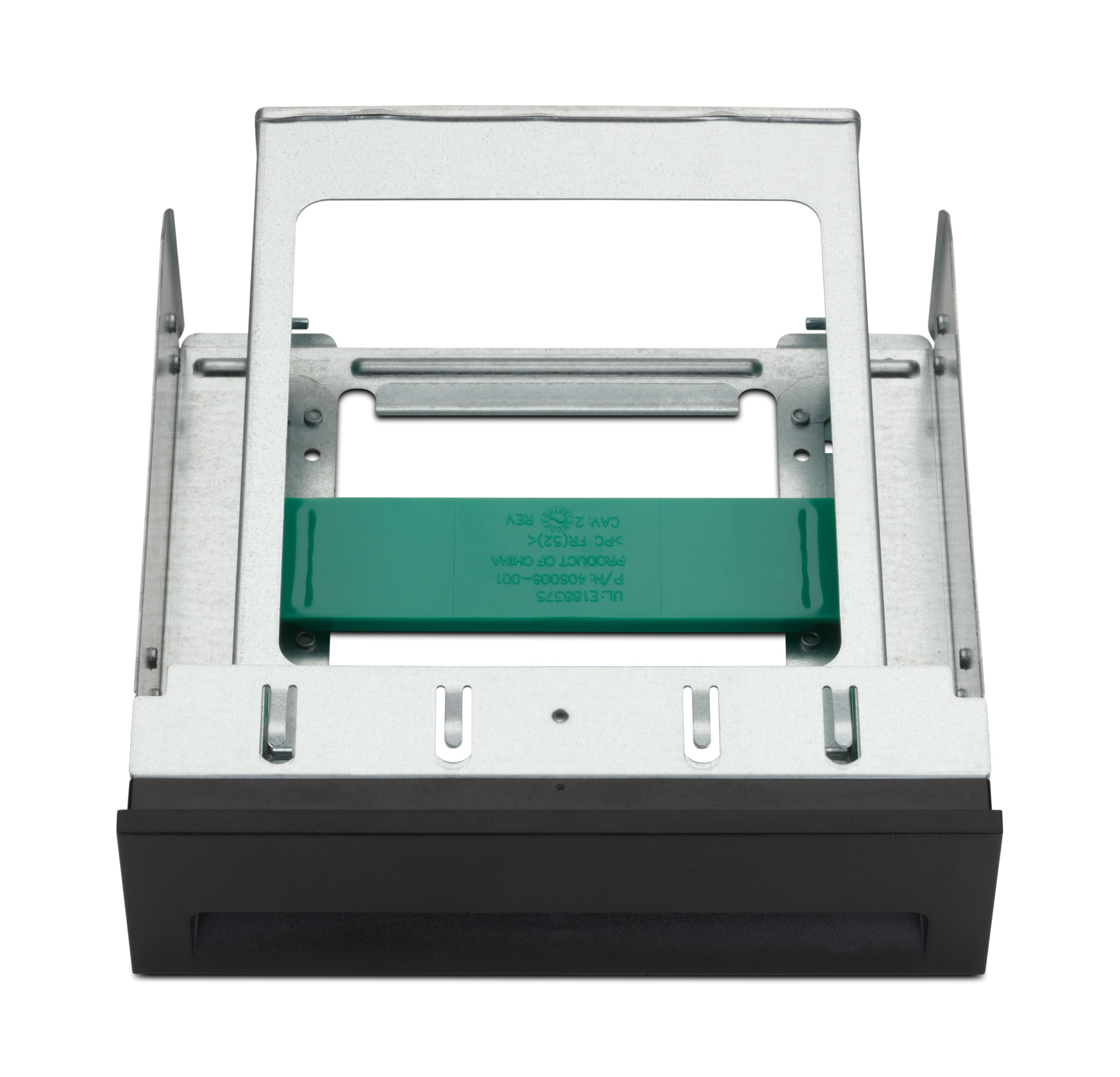 HP HDD rámeček 5,25' pro HP pracovní stanice Zxxx