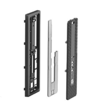 HP EliteDesk 800 G2 SFF Bezel/Dust Filter